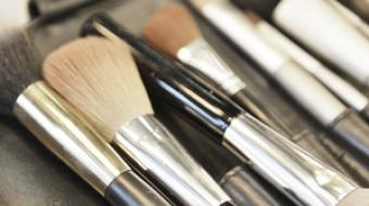 Make Up Workshop Erlangen von Bella Donna Kosmetikstudio