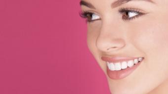 Permanent Make Up Erlangen von Bella Donna Kosmetikstudio