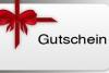 Gutscheine in Erlangen online kaufen