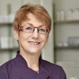 Claudia Zirbs - Inhaberin Kosmetikstudio Bella Donna Erlangen